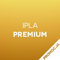 Miniaturka pakietu IPLA PREMIUM