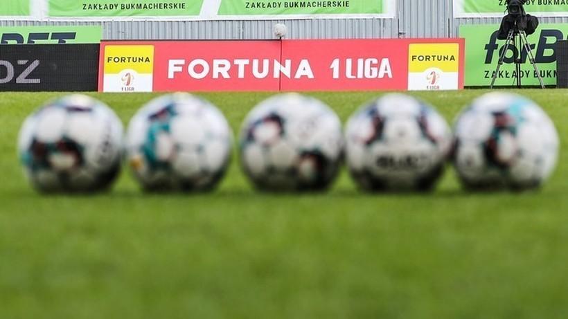 Magazyn Fortuna 1 Ligi. Emisja TV oraz stream online - 20.09