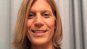 Transseksualistka komendantką Bundeswehry. Będzie szefową jednostki  IT