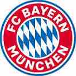 wygra Bayern