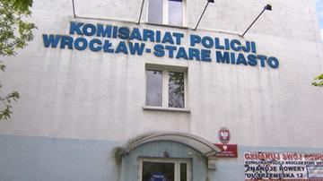 Prokuratura Generalna: postępowanie dot. nagrań ws. Igora Stachowiaka nie jest próbą ograniczenia dziennikarskiej aktywności