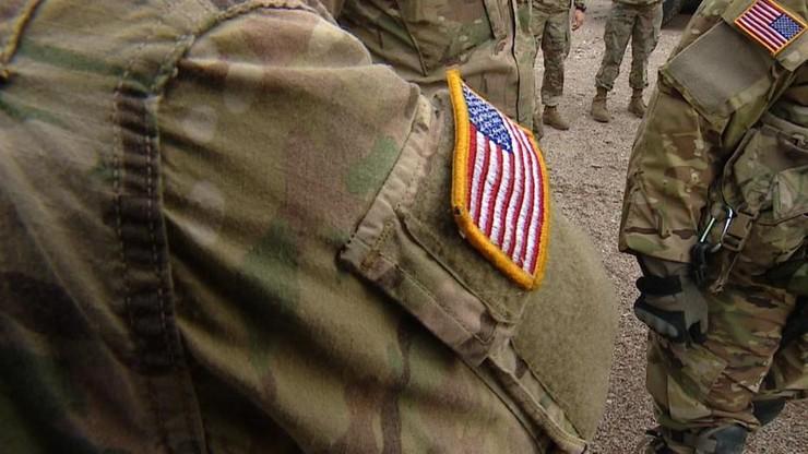 Zaatakowali ich islamscy bojownicy. Ujawniono okoliczności śmierci amerykańskich komandosów w Nigrze
