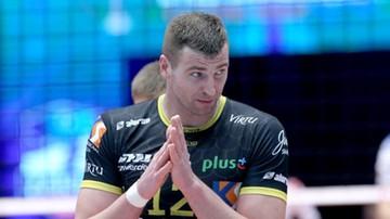 Hit transferowy! Grzegorz Bociek zmienił klub