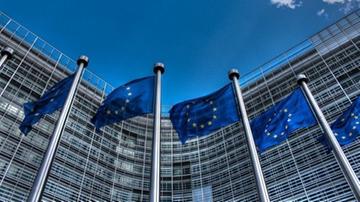 Komisja Europejska zaakceptowała polski rynek mocy
