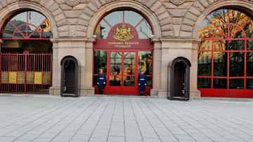 Belgia wystąpiła do Trybunału Sprawiedliwości UE ws. umowy CETA
