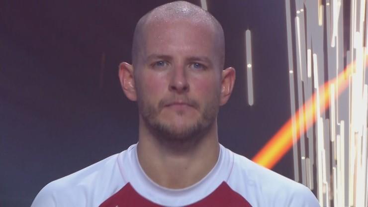 Bartosz Kurek o sytuacji po finale Ligi Narodów: Byłem bardzo zaskoczony