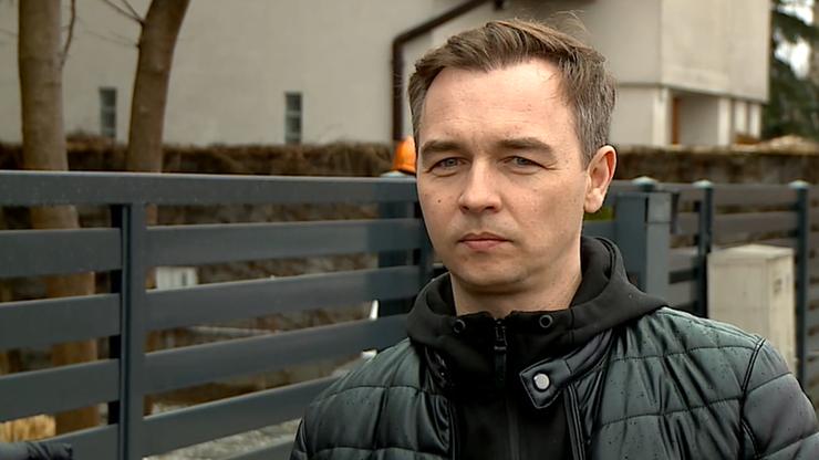 Jerzy Mielewski: ZAKSA jest faworytem finału. Nawet bez Zatorskiego