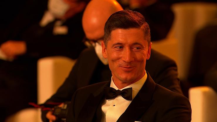 """Kto sportowcem roku wg Romana Kołtonia? """"Gdyby Lewandowski nie wygrał Ligi Mistrzów..."""""""