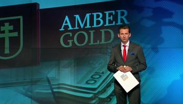 Sprawa Amber Gold. Co wiadomo o Marcinie P. i jego żonie Katarzynie