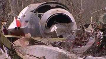 PiS przedstawiło program obchodów ósmej rocznicy katastrofy smoleńskiej
