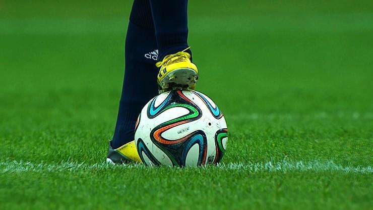 El. MŚ 2018: FIFA nakazała powtórzenie meczu!
