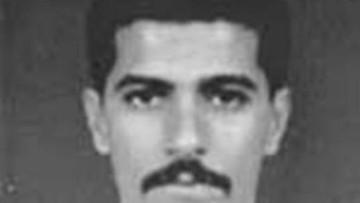 Jeden z liderów  Al-Kaidy zastrzelony w Iranie