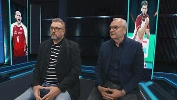 Drużyna na czwórkę! Noty Polaków za mecz z Francją