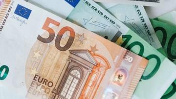Europoseł chce opodatkowania dochodów, które wzrosły przez pandemię