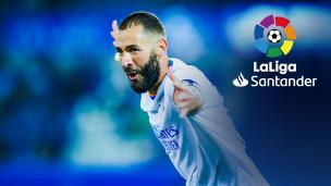 3.10   Espanyol - Real Madryt
