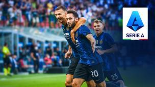 7.11   20:45   Inter - AC Milan
