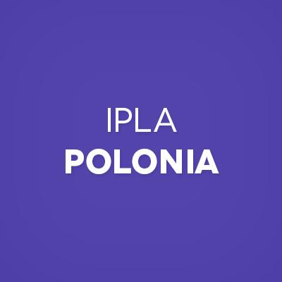 Miniaturka pakietu IPLA POLONIA