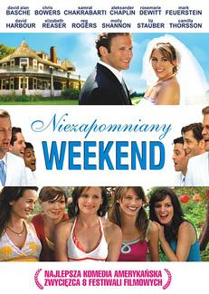 Niezapomniany Weekend
