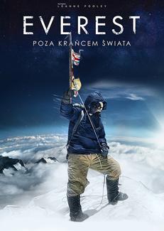 Everest – Poza krańcem świata