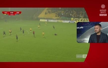 Magazyn Fortuna 1 Ligi 20.09.2021