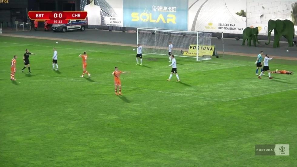 Magazyn Fortuna 1 Ligi 24.05.2021