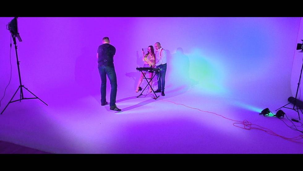 Disco gramy - Odcinek 2134