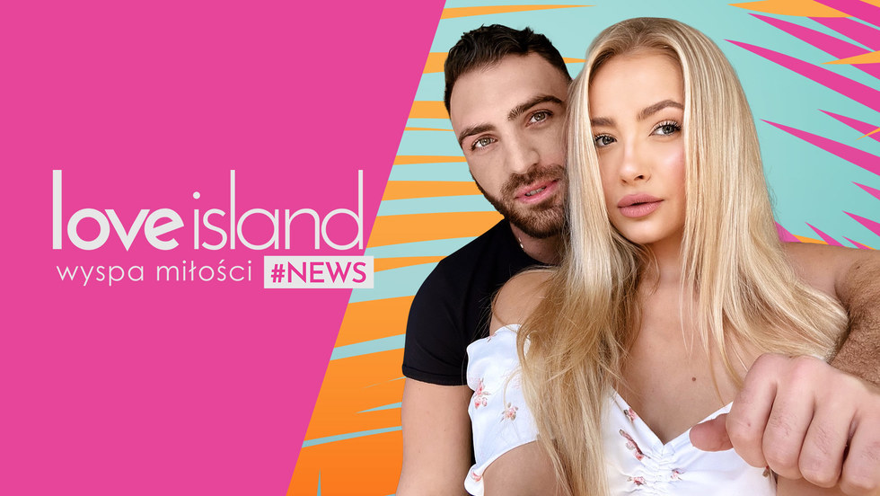 Love Island #NEWS 2 - Odcinek 5