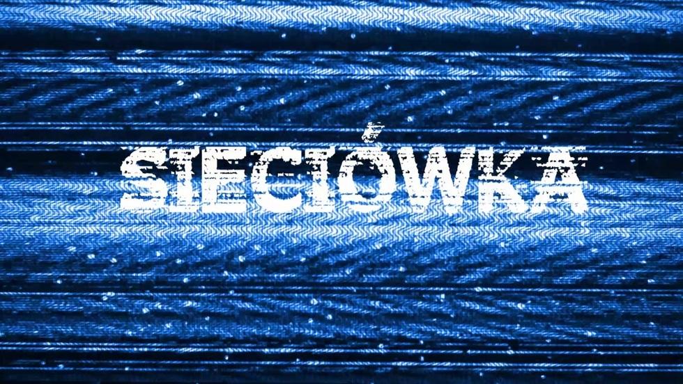 Sieciówka - odcinek 19