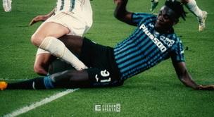 Atalanta - Juventus (zapowiedź)