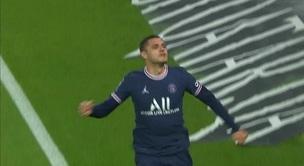 6. kolejka Ligue 1: Skróty